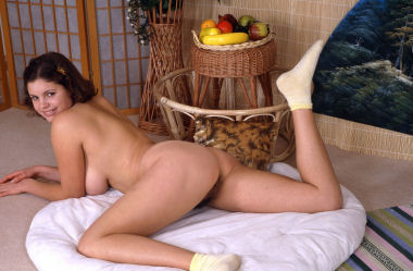 eliza jane4 Phone Sex Toll Free 1 800 627 5615. I'd love to hear about your sexcapades ...